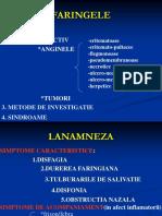 Curs Digestiv Faringe Esofag17