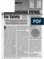 buried_pipe.pdf