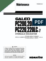 PC200-7 O_M_Manual