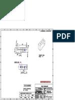 UNIT N0-02(QTY-1+1)_0210-Model.pdf0
