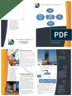 PMC Catalogue