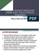 NBM-dan-PPH-1