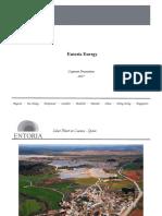Entoria Profile.pdf
