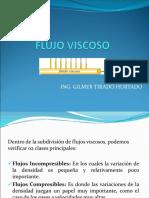 FLUJO-VISCOSO-DIAPOSITIVA.pptx