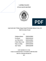 229813_Evaluasi IGD Perdarahan Saluran Cerna