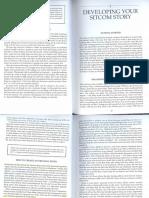 Chp4-6 Sitcom.pdf