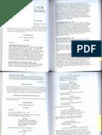 Chp11 Formatting Dramas-1