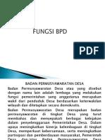 SPB.3.3 FUNGSI BPD.pptx