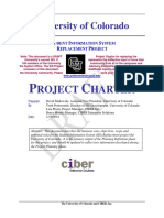 Project Charter Document.docx