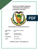ejercicios propuestos - electrotecnia.docx