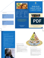 Brosur-Makanan-Sehat-untuk-Lanjut-Usia.pdf
