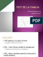 13. TEST DE LA FAMILIA (1).pdf