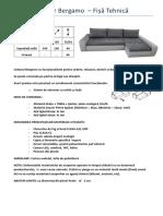 Coltar Bergamo Fisa tehnica.pdf
