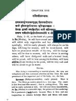 l9.pdf