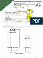 pump station without L-single column.xls