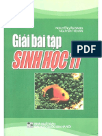 Giải Bài Tập Sinh Học 11 (NXB Đại Học Quốc Gia 2007) - Nguyễn Văn Sang, 149 Trang.pdf