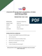 finalexamMATF144tri3_1516.docx