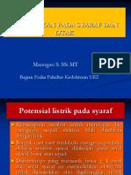 Fisika Listrik Blk-21