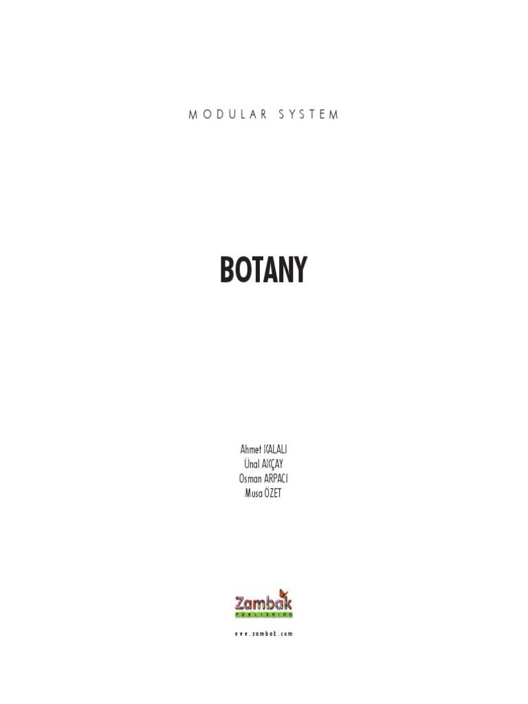 Zambak Human Biology Pdf Wiring Library Fenwal Ignition Module Diagram 35 630200 007 Botany Photosynthesis Cell