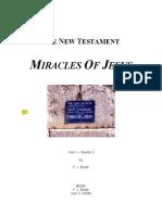 NT-Y1-Q3.pdf