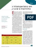 WEG-ensaios-de-intemperismo-em-ambientes-rural-e-maritimo-artigo-tecnico-portugues-br.pdf