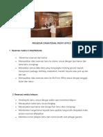 STANDAR_OPERASIONAL_PROSEDUR_FRONT_OFFIC.docx