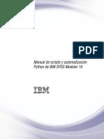 modeler_jython_scripting_automation_book.pdf