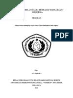PEMBUDAYAAN_BELA_NEGARA_TERHADAP_MASYARA.doc