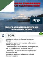 wawasan-nkri-gol-iii1 (1).ppt