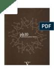 PH10 Patisserie - Pierre Herme.pdf