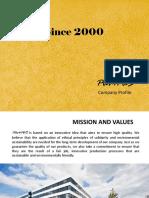 Presentation PAMPAS 2 (1)