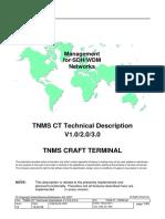 218563595-TNMS-CT-Technical-Description-Apr-08.pdf
