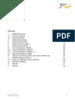 243340703-03-FA31323EN32GA0-fmx2-pdf.pdf
