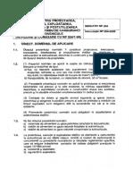 18_4_NP_004_1_2003.pdf