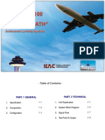 9. ILS(Glide Path)_System Part Training Book