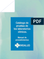 Catalogo Prueb1