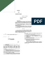 Ordinul-MJ-nr.2549C-din-14.11.2006