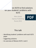 UsingMissionIELTStofindsolutions.pdf