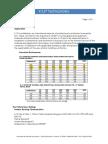 K-13 Spray-On System Datasheet