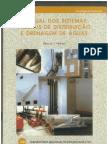 Manual Dos Sistemas Prediais de Distribuição e Drenagem de Águas - V. Pedroso