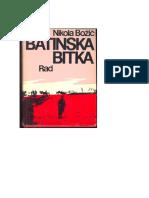 427.pdf