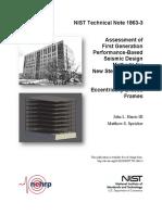 NIST.TN.1863-3.pdf