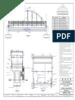 48m BowString (2).pdf