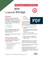 liquids.pdf