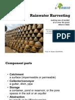 2_Cranfield 2017 Rainwater Harvesting