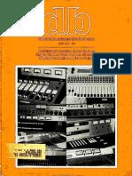 DB-1968-05