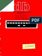 DB-1968-06-07