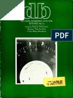 DB-1968-09