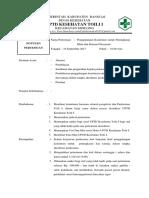 3. Notulen Penggalangan Komitmen
