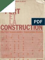 Le Pert Et La Construction